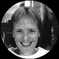 Theresa Harper, Health & Safety Advisor for SiteConnect
